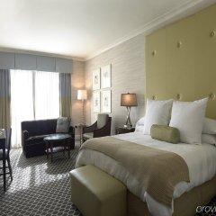 Отель Caesars Palace США, Лас-Вегас - 8 отзывов об отеле, цены и фото номеров - забронировать отель Caesars Palace онлайн комната для гостей фото 2