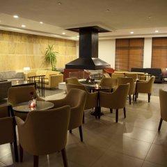 Отель Petra Guest House Hotel Иордания, Вади-Муса - отзывы, цены и фото номеров - забронировать отель Petra Guest House Hotel онлайн питание