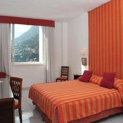Отель Marina Riviera Италия, Амальфи - отзывы, цены и фото номеров - забронировать отель Marina Riviera онлайн