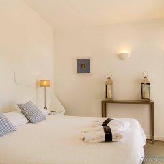 Отель Tivoli Lagos комната для гостей фото 4