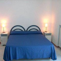 Апартаменты Le Cicale - Apartments Конка деи Марини комната для гостей фото 2