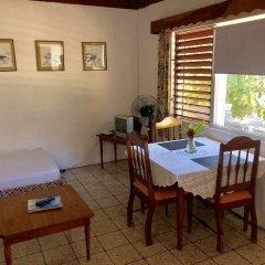 Отель Sunflower Villas Ямайка, Ранавей-Бей - отзывы, цены и фото номеров - забронировать отель Sunflower Villas онлайн в номере фото 2