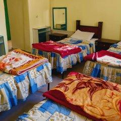 Отель Petra Gate Hotel Иордания, Вади-Муса - 1 отзыв об отеле, цены и фото номеров - забронировать отель Petra Gate Hotel онлайн детские мероприятия фото 2