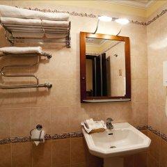 Гостиница Бутик-отель Шенонсо в Москве 8 отзывов об отеле, цены и фото номеров - забронировать гостиницу Бутик-отель Шенонсо онлайн Москва фото 5