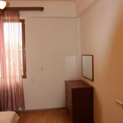 Отель Metro Aparthotel Армения, Ереван - отзывы, цены и фото номеров - забронировать отель Metro Aparthotel онлайн фото 2