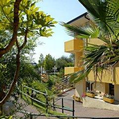 Hotel Centro Turistico Gardesano фото 3