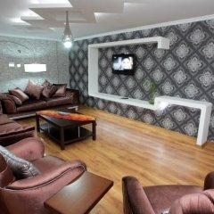 Rental House Ankara Турция, Анкара - отзывы, цены и фото номеров - забронировать отель Rental House Ankara онлайн интерьер отеля фото 3