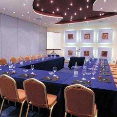 Отель Atocha Испания, Мадрид - отзывы, цены и фото номеров - забронировать отель Atocha онлайн помещение для мероприятий