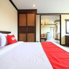 Отель Sunshine Apartment Таиланд, Бангкок - отзывы, цены и фото номеров - забронировать отель Sunshine Apartment онлайн фото 2