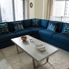 Отель Higuests Vacation homes - Sanibel комната для гостей фото 2