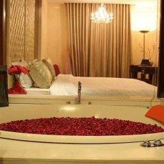 Hotel Aura фото 11
