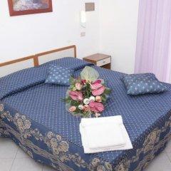 Отель Saint Raphael комната для гостей фото 5