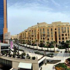 Отель Rokna Hotel Мальта, Сан Джулианс - 1 отзыв об отеле, цены и фото номеров - забронировать отель Rokna Hotel онлайн