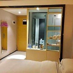 Shang Yuan Hotel Shang Xia Jiu Branch спа