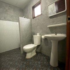 Апартаменты Studio 77 ванная