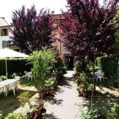 Hotel La Toscana Ареццо фото 11