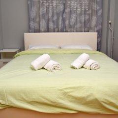 Отель Smart Location комната для гостей фото 4