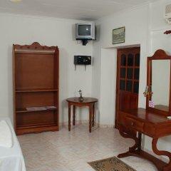Отель New Old Dutch House Шри-Ланка, Галле - отзывы, цены и фото номеров - забронировать отель New Old Dutch House онлайн удобства в номере фото 2