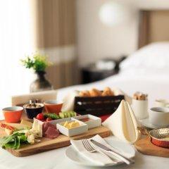 DoubleTree by Hilton Hotel Izmir Airport Турция, Измир - отзывы, цены и фото номеров - забронировать отель DoubleTree by Hilton Hotel Izmir Airport онлайн в номере