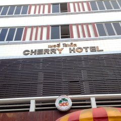 Cherry Hotel