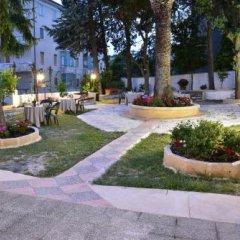 Отель San Gabriele Италия, Лорето - отзывы, цены и фото номеров - забронировать отель San Gabriele онлайн фото 8