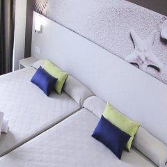 Отель Ohtels Villa Dorada комната для гостей фото 2