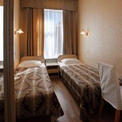 Мини-Отель Большой 45 Санкт-Петербург комната для гостей фото 6