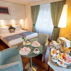 hotel krone unterstrass zurich switzerland zenhotels rh zenhotels com
