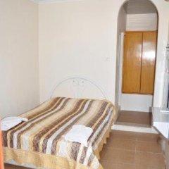 Ozturk Hotel Турция, Памуккале - отзывы, цены и фото номеров - забронировать отель Ozturk Hotel онлайн удобства в номере