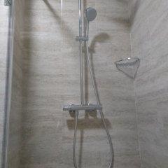 Апартаменты Loft Apartments ванная фото 2