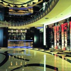 Minghao International Hotel Yongchuan - Chingqing развлечения