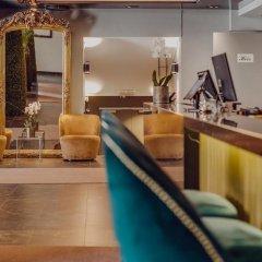 Отель Clarion Collection Hotel Grand Bodo Норвегия, Бодо - отзывы, цены и фото номеров - забронировать отель Clarion Collection Hotel Grand Bodo онлайн интерьер отеля