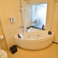 A25 Hotel Dich Vong Hau Ханой спа фото 2