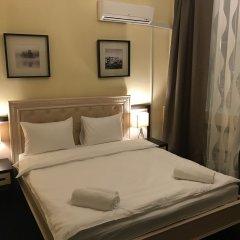 Гостиница Апарт-отель Наумов в Москве - забронировать гостиницу Апарт-отель Наумов, цены и фото номеров Москва комната для гостей фото 3