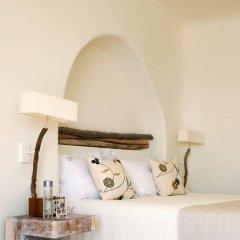 Mystique, a Luxury Collection Hotel, Santorini комната для гостей фото 4