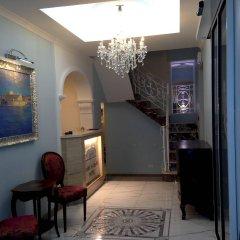 Отель Grand Harbour Hotel Мальта, Валетта - отзывы, цены и фото номеров - забронировать отель Grand Harbour Hotel онлайн интерьер отеля фото 2