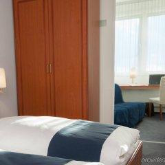 Отель about:berlin Hotel Германия, Берлин - 1 отзыв об отеле, цены и фото номеров - забронировать отель about:berlin Hotel онлайн удобства в номере фото 2