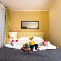 Отель PCD Aparthotel Wola Польша, Варшава - отзывы, цены и фото номеров - забронировать отель PCD Aparthotel Wola онлайн детские мероприятия