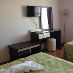 Tarsus Uygulama Hoteli Турция, Мерсин - отзывы, цены и фото номеров - забронировать отель Tarsus Uygulama Hoteli онлайн удобства в номере