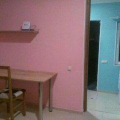 Galo - Hostel фото 7