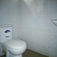 Отель Bayse One Place Jericho ванная фото 2