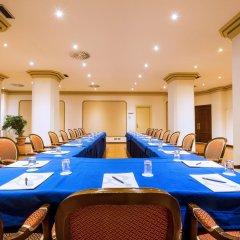 Отель Roger De Lluria Барселона помещение для мероприятий