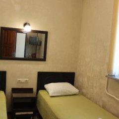 Гостиница Руслан фото 22