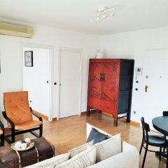 Отель Domus BB Plaza Guest House комната для гостей