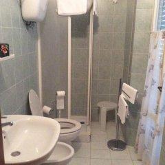 Hotel Rex Кьянчиано Терме ванная фото 2