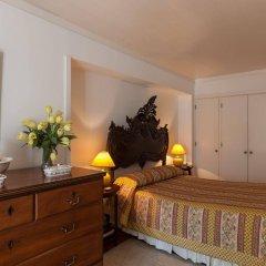 Отель Casa De Casal De Loivos комната для гостей