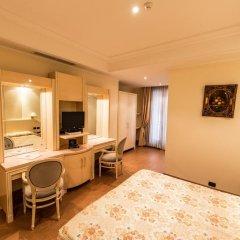 Отель Domus Caesari комната для гостей фото 2
