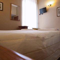 Отель B&B Kolymbetra Италия, Агридженто - отзывы, цены и фото номеров - забронировать отель B&B Kolymbetra онлайн комната для гостей