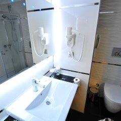 Ramada Usak Турция, Усак - отзывы, цены и фото номеров - забронировать отель Ramada Usak онлайн фото 8