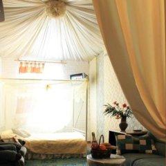 Гостиница Калипсо Украина, Харьков - 1 отзыв об отеле, цены и фото номеров - забронировать гостиницу Калипсо онлайн помещение для мероприятий фото 2
